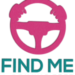 Find Me A Driving Test Logo