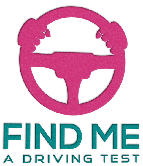 Find Me a Driving Test Coupons and Promo Code